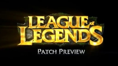 League of Legends Screenshot - 1104495