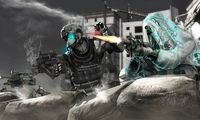 Article_list_ghost_recon_future_soldier_2