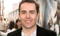 Article_list_nolan-north-007