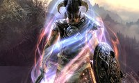 Article_list_news-dragonborn