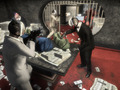 Hot_content_news-paydayheist