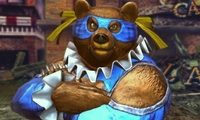 Article_list_street_fighter_x_tekken_kuma