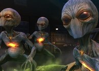 XCOM: Enemy Unknown Image