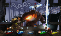 Article_list_playstation-all-stars-battle-royale_1