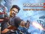 Uncharted 2: Among Thieves Image