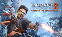 Article_list_uncharted_2_goty