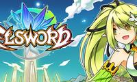Article_list_elswordpicture