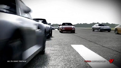 Forza Motorsport 4 Screenshot - 1104632