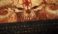 Article_list_diablo_3_soundtrack