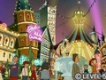 Hot_content_news-professorlayton-miraclemask1