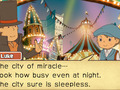 Hot_content_news-professorlayton-miraclemask