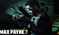 Article_list_news-maxpayne3-1