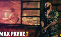 Article_list_news-maxpayne3-2