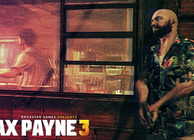 Max Payne 3 - 2