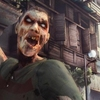 Dead Island - 1
