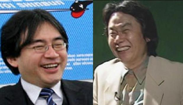 Article_post_width_iwata_and_miyamoto