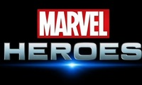 Article_list_marvel_heroes