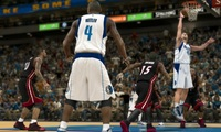 Article_list_nba_2k12_screenshot