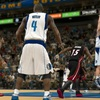 NBA 2K12 Screenshot - 1104725
