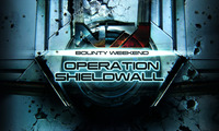 Article_list_operation-shieldwall