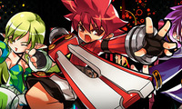 Elsword Screenshot - 1104739