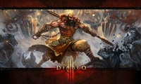 Article_list_diablo_3_monk