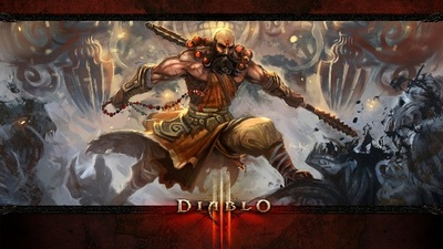 Diablo III Screenshot - 1104751
