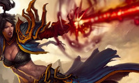 Article_list_diablo3reviewfeature