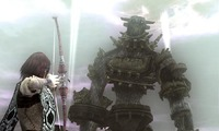 Article_list_news-shadowofthecolossus