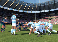 Jonah Lomu Rugby Challenge Image