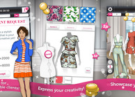 Fashion Star Boutique Image