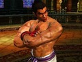 Hot_content_news-tekken-1