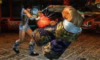 Article_list_news-tekken