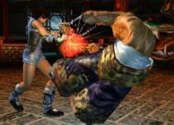 Tekken 3D: Prime Edition - 2
