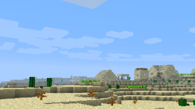 Minecraft Screenshot - 1104861