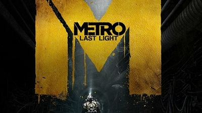 Metro: Last Light Screenshot - 1104867
