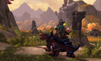 Article_list_world_of_warcraft_dragon_turtle_2