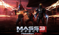 Article_list_mass_effect_3_rebellion_pack