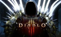 Article_list_diablo-iii