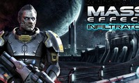 Article_list_mass_effect_infiltrator