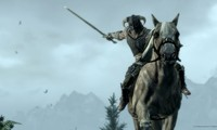 Article_list_skyrim_mounted_combat