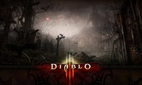 Article_list_diablo3_feature6