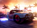 Hot_content_news-dirtshowdown-1