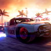 Dirt Showdown - 1