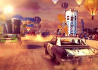 Dirt Showdown - 2