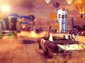 Hot_content_news-dirtshowdown-2