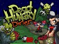Hot_content_deadhungrydinerfeature