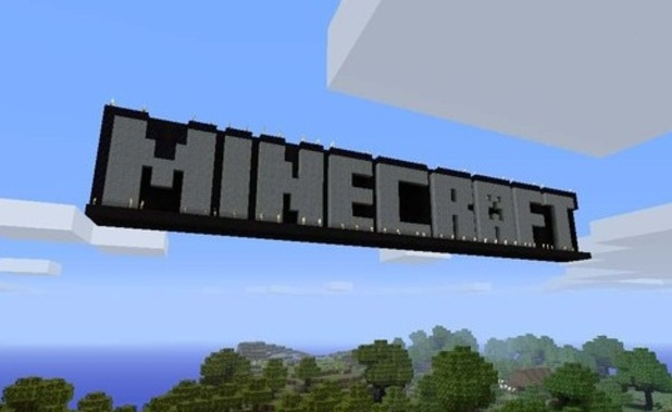 Minecraft Screenshot - 1105080