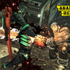Anarchy Reigns Screenshot - Anarchy Reigns - 2