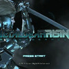 Metal Gear Rising: Revengeance Screenshot - 1105122